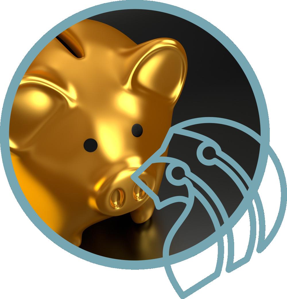 icofinanz
